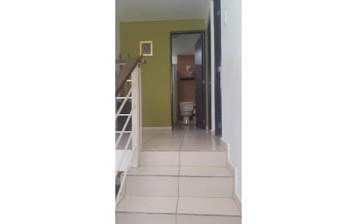 Foto de casa en venta en  , valle alto, culiacán, sinaloa, 1066819 No. 16