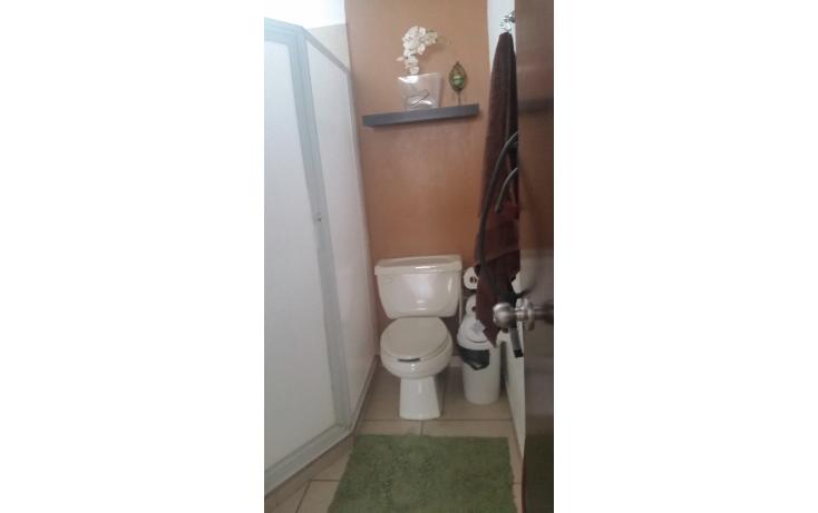 Foto de casa en venta en  , valle alto, culiacán, sinaloa, 1066819 No. 18