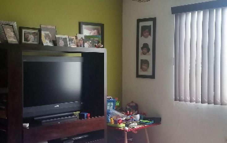 Foto de casa en venta en, valle alto, culiacán, sinaloa, 1066819 no 19