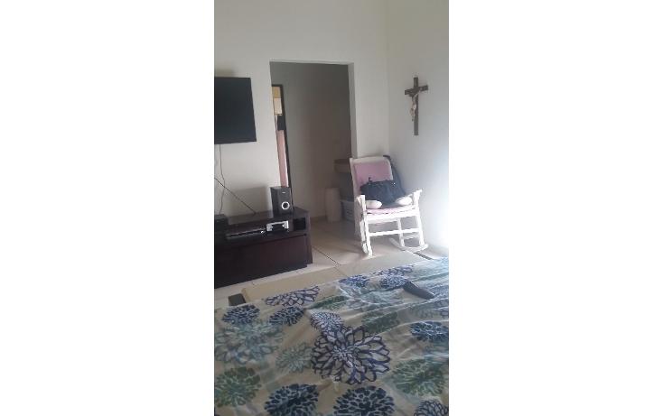Foto de casa en venta en  , valle alto, culiacán, sinaloa, 1066819 No. 24