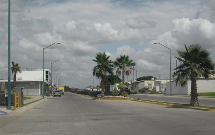 Foto de terreno comercial en venta en  , valle alto, culiacán, sinaloa, 1066843 No. 05
