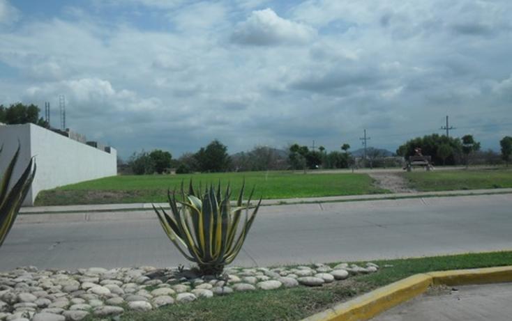 Foto de terreno comercial en venta en  , valle alto, culiacán, sinaloa, 1066843 No. 06