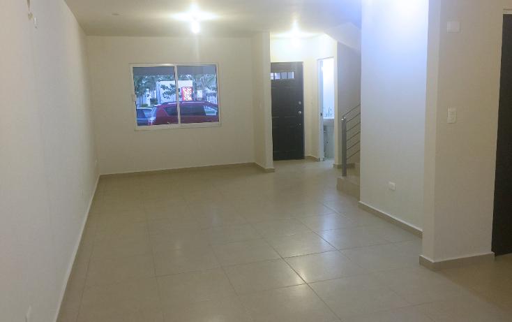 Foto de casa en venta en  , valle alto, culiac?n, sinaloa, 1096223 No. 05