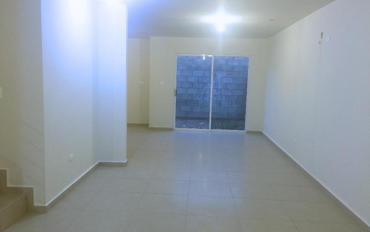 Foto de casa en venta en  , valle alto, culiac?n, sinaloa, 1096223 No. 06