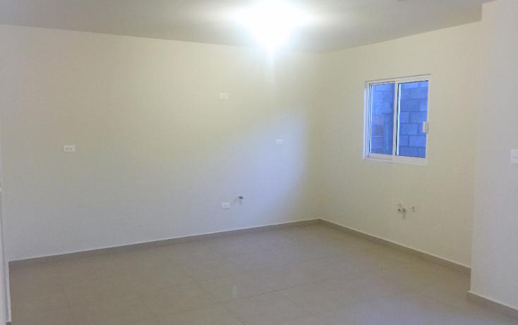 Foto de casa en venta en  , valle alto, culiac?n, sinaloa, 1096223 No. 07
