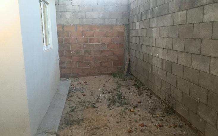 Foto de casa en venta en  , valle alto, culiac?n, sinaloa, 1096223 No. 09