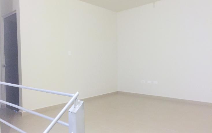 Foto de casa en venta en  , valle alto, culiac?n, sinaloa, 1096223 No. 11