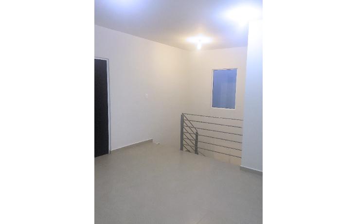 Foto de casa en venta en  , valle alto, culiac?n, sinaloa, 1096223 No. 13