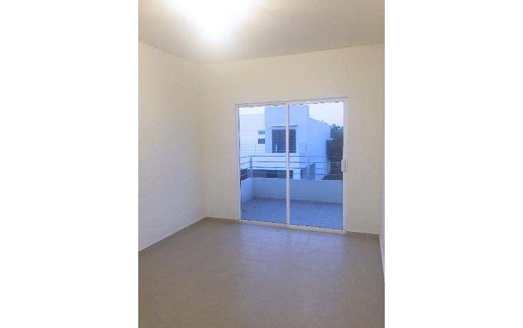 Foto de casa en venta en  , valle alto, culiac?n, sinaloa, 1096223 No. 16
