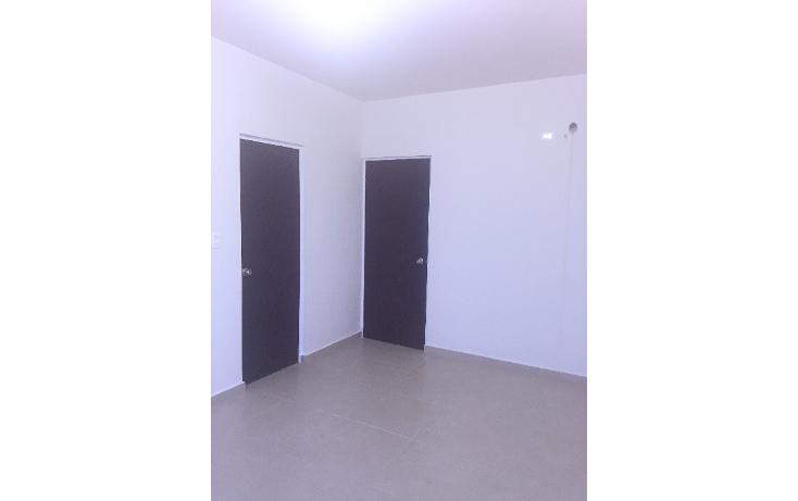Foto de casa en venta en  , valle alto, culiac?n, sinaloa, 1096223 No. 17