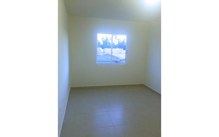 Foto de casa en venta en  , valle alto, culiac?n, sinaloa, 1096223 No. 21