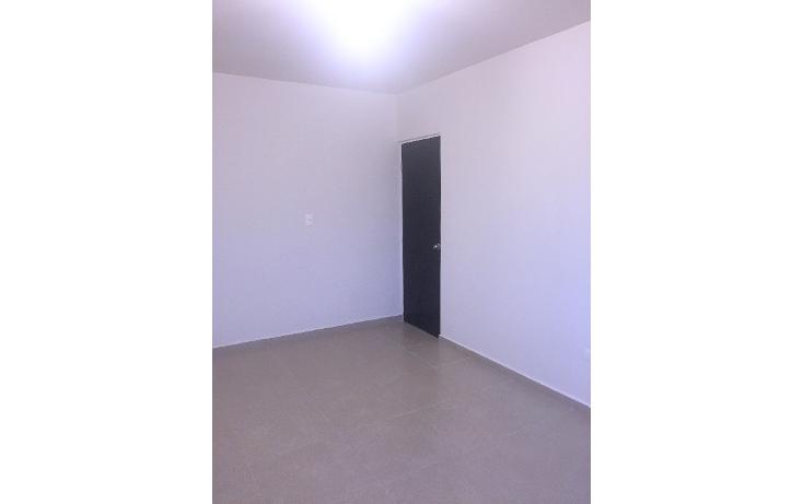 Foto de casa en venta en  , valle alto, culiac?n, sinaloa, 1096223 No. 22