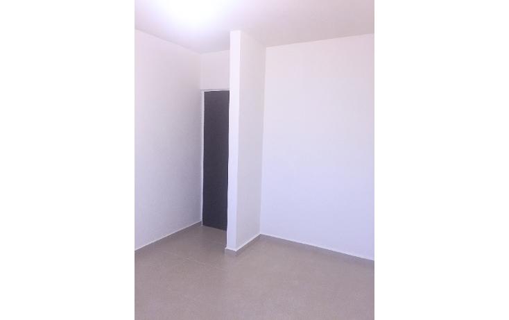 Foto de casa en venta en  , valle alto, culiac?n, sinaloa, 1096223 No. 24