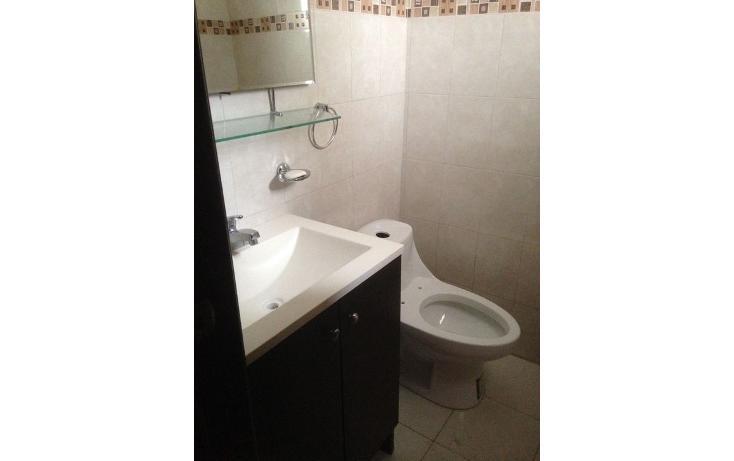 Foto de casa en venta en  , valle alto, culiacán, sinaloa, 1166119 No. 04