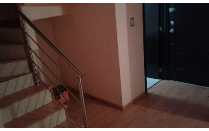 Foto de casa en venta en  , valle alto, culiacán, sinaloa, 1166119 No. 06