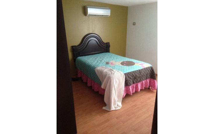 Foto de casa en venta en  , valle alto, culiacán, sinaloa, 1166119 No. 10
