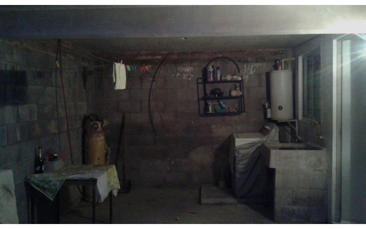 Foto de casa en venta en  , valle alto, culiacán, sinaloa, 1166119 No. 14