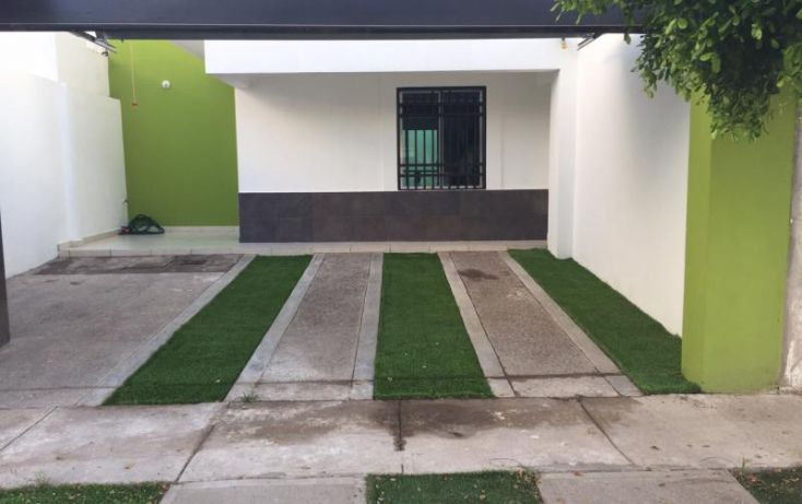 Foto de casa en venta en, valle alto, culiacán, sinaloa, 1601852 no 03