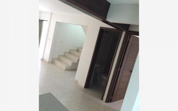 Foto de casa en venta en, valle alto, culiacán, sinaloa, 1601852 no 04
