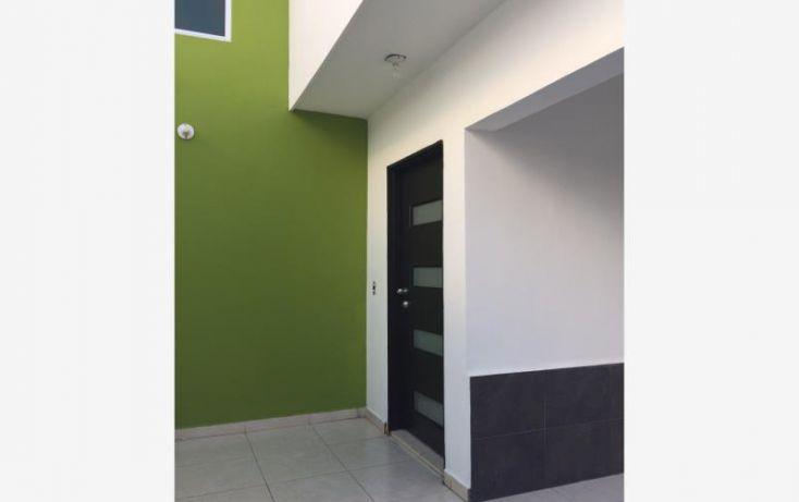 Foto de casa en venta en, valle alto, culiacán, sinaloa, 1601852 no 05