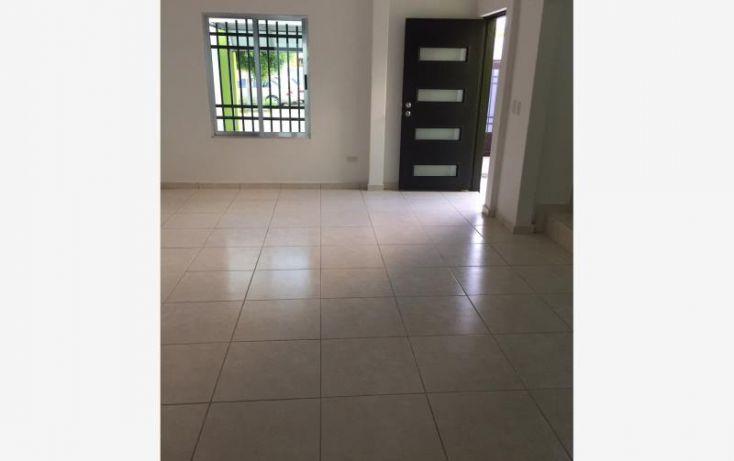 Foto de casa en venta en, valle alto, culiacán, sinaloa, 1601852 no 06