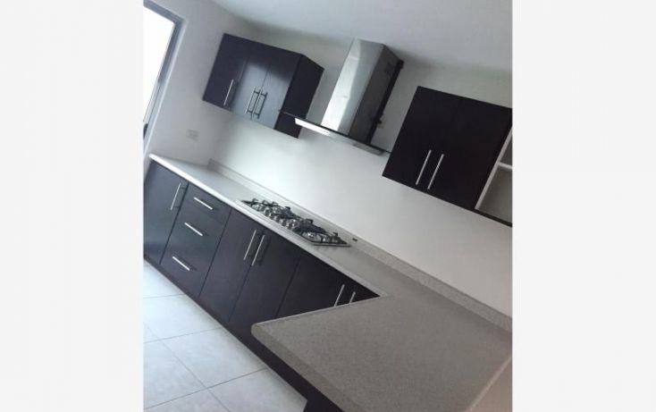 Foto de casa en venta en, valle alto, culiacán, sinaloa, 1601852 no 07