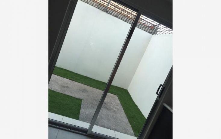 Foto de casa en venta en, valle alto, culiacán, sinaloa, 1601852 no 08