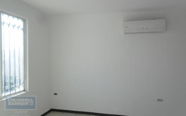 Foto de casa en renta en, valle alto, culiacán, sinaloa, 1845696 no 06