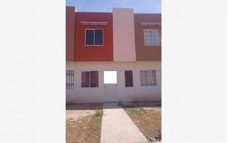 Foto de casa en venta en, valle alto, culiacán, sinaloa, 1904556 no 01