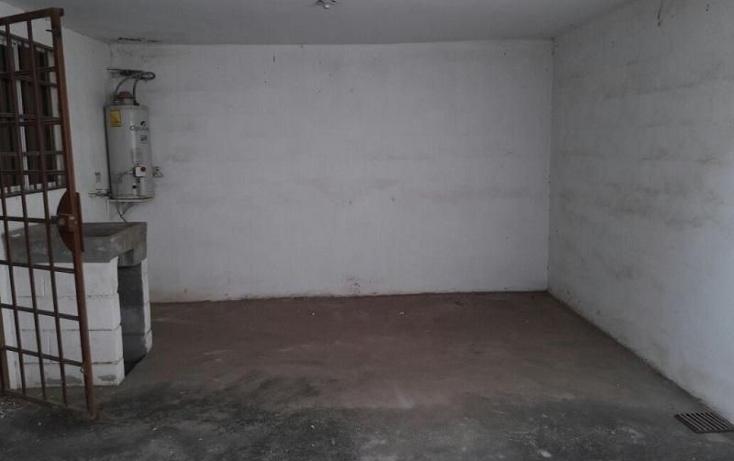Foto de casa en venta en  , valle alto, culiac?n, sinaloa, 1976420 No. 07