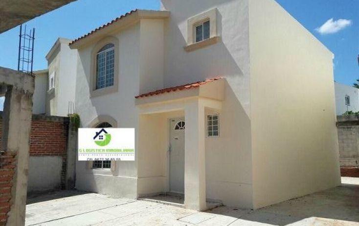 Foto de casa en venta en, valle alto, culiacán, sinaloa, 2037282 no 01