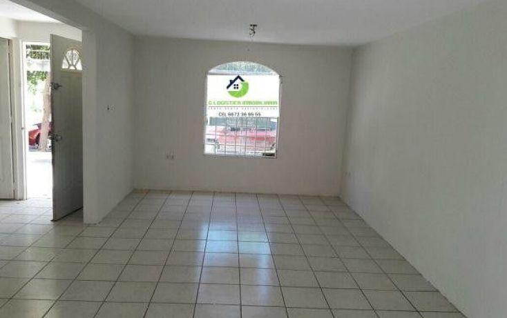 Foto de casa en venta en, valle alto, culiacán, sinaloa, 2037282 no 02