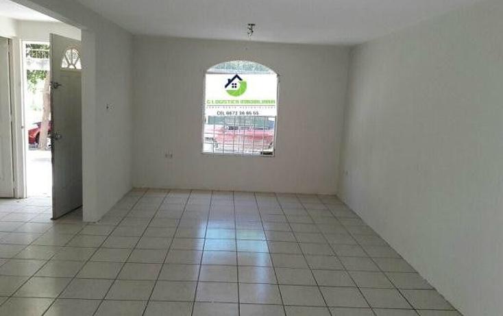 Foto de casa en venta en  , valle alto, culiac?n, sinaloa, 2037282 No. 02