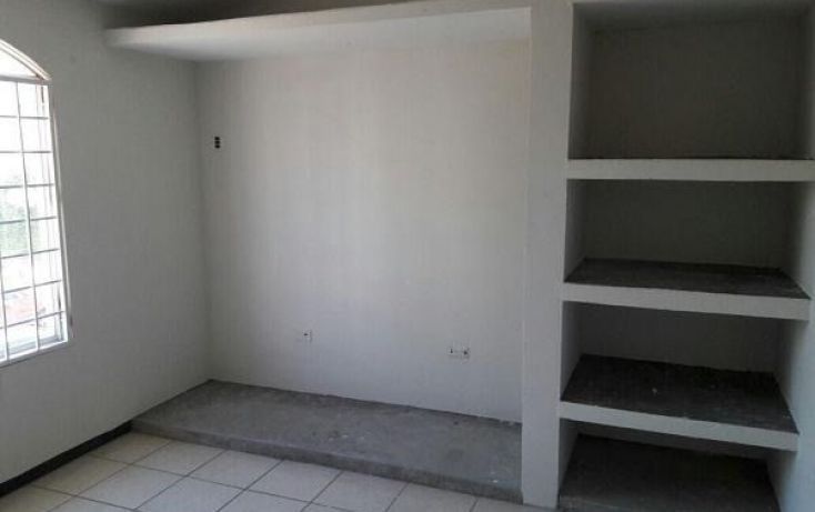 Foto de casa en venta en, valle alto, culiacán, sinaloa, 2037282 no 04