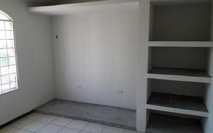 Foto de casa en venta en  , valle alto, culiac?n, sinaloa, 2037282 No. 04