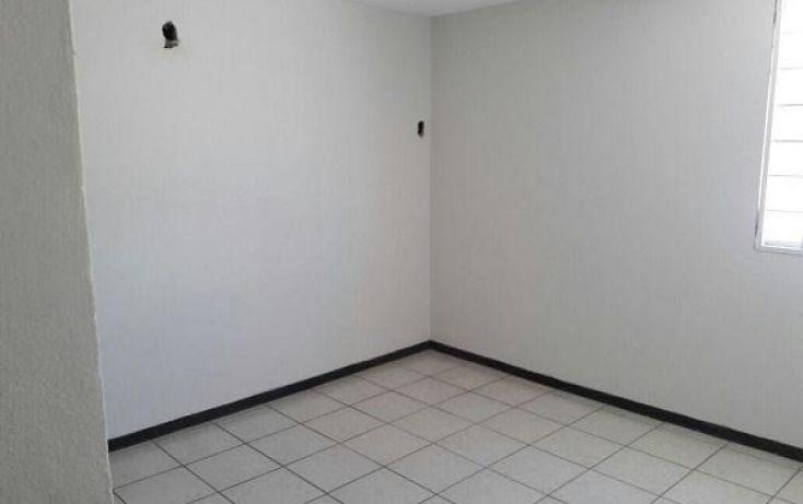 Foto de casa en venta en, valle alto, culiacán, sinaloa, 2037282 no 05