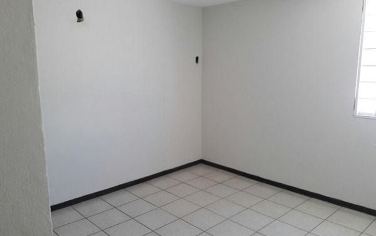 Foto de casa en venta en  , valle alto, culiac?n, sinaloa, 2037282 No. 05