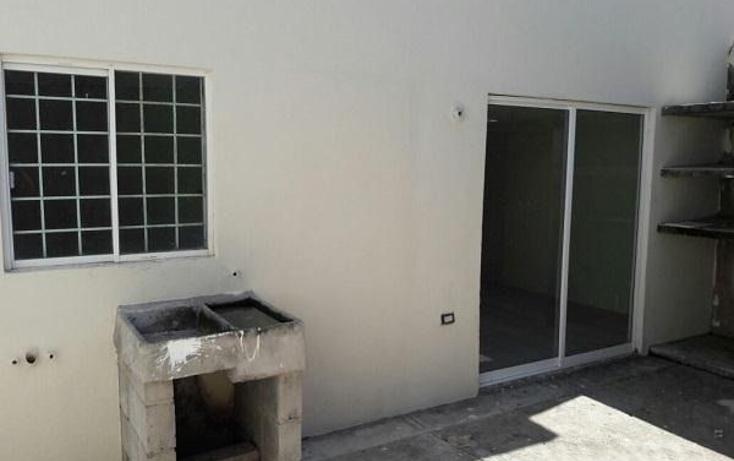 Foto de casa en venta en  , valle alto, culiac?n, sinaloa, 2037282 No. 07