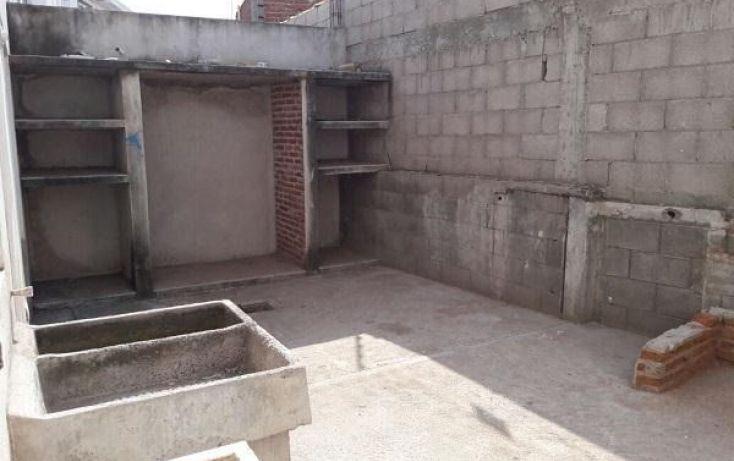 Foto de casa en venta en, valle alto, culiacán, sinaloa, 2037282 no 08