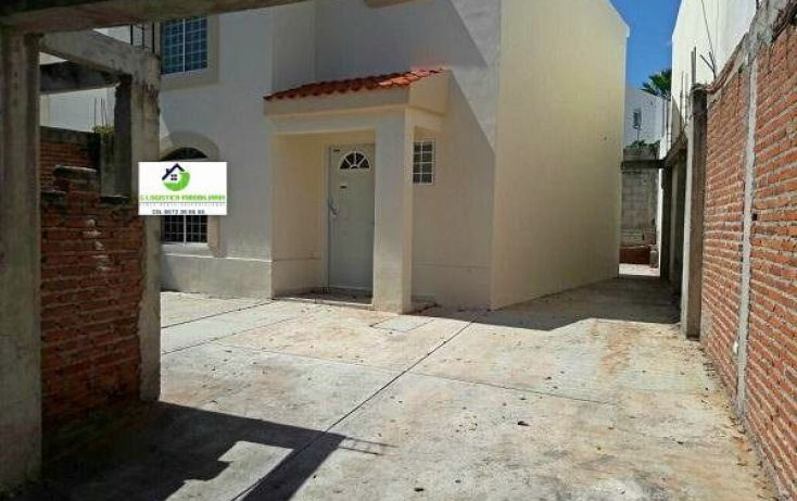 Foto de casa en venta en, valle alto, culiacán, sinaloa, 2037282 no 09