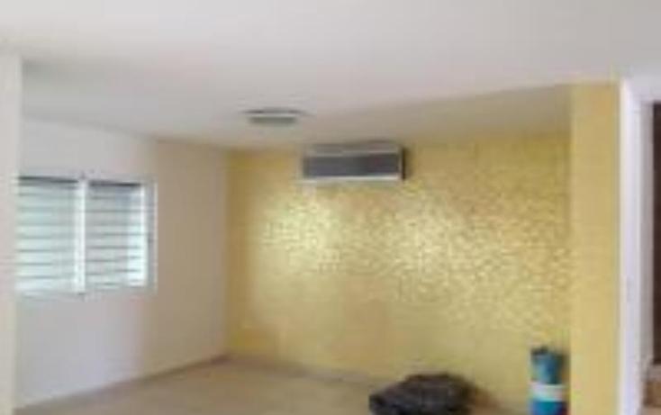 Foto de casa en venta en  , valle alto, culiacán, sinaloa, 892955 No. 02