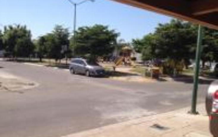 Foto de casa en venta en  , valle alto, culiacán, sinaloa, 892955 No. 03