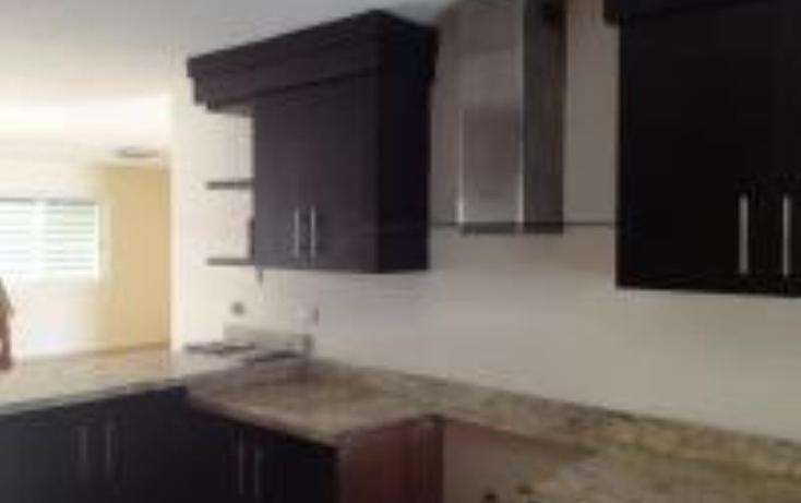 Foto de casa en venta en  , valle alto, culiacán, sinaloa, 892955 No. 04