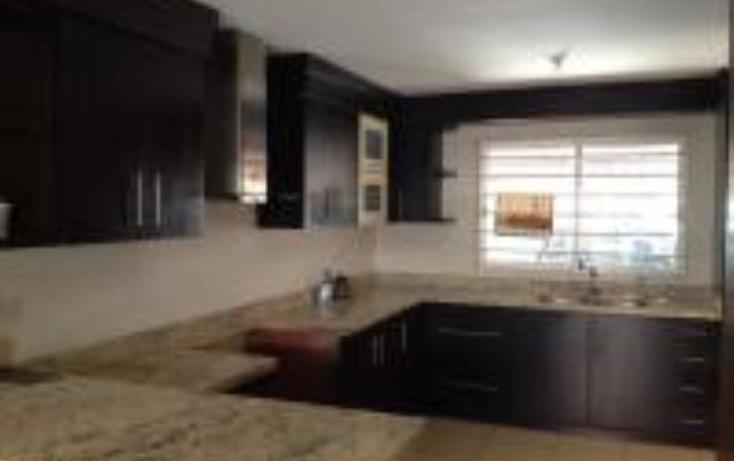 Foto de casa en venta en  , valle alto, culiacán, sinaloa, 892955 No. 05