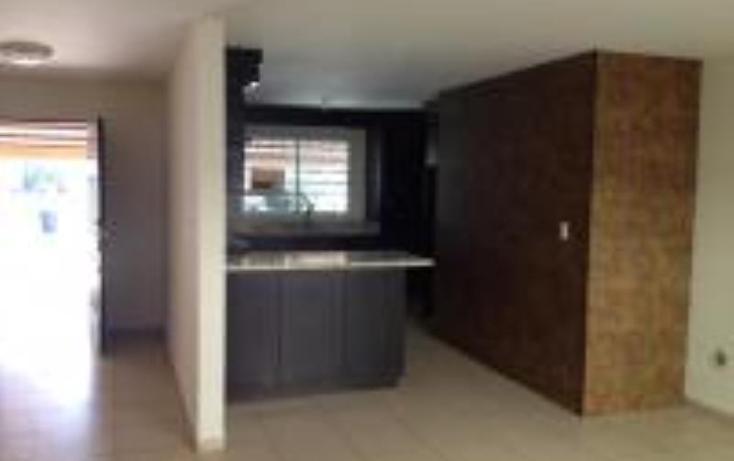 Foto de casa en venta en  , valle alto, culiacán, sinaloa, 892955 No. 07