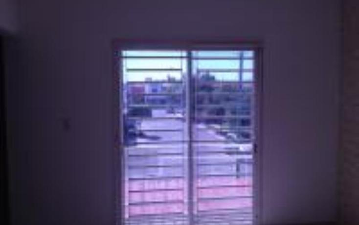 Foto de casa en venta en  , valle alto, culiacán, sinaloa, 892955 No. 08