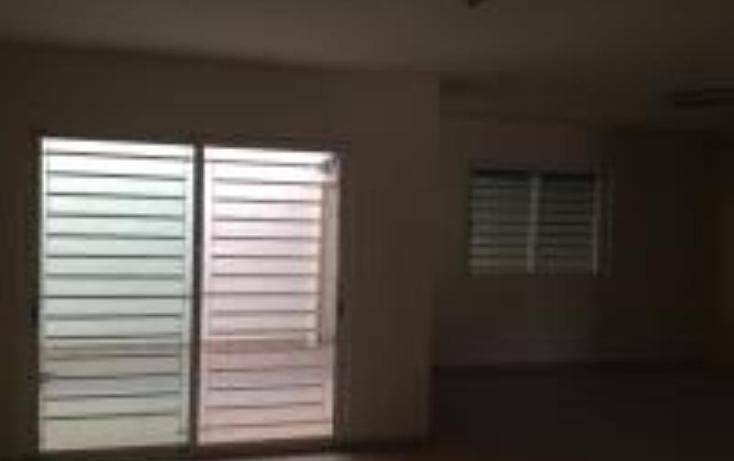 Foto de casa en venta en  , valle alto, culiacán, sinaloa, 892955 No. 09