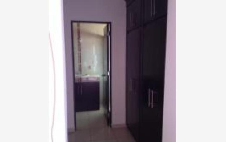Foto de casa en venta en  , valle alto, culiacán, sinaloa, 892955 No. 11