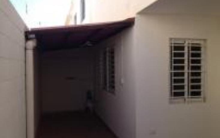 Foto de casa en venta en  , valle alto, culiacán, sinaloa, 892955 No. 12