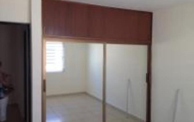 Foto de casa en venta en  , valle alto, culiacán, sinaloa, 892955 No. 13